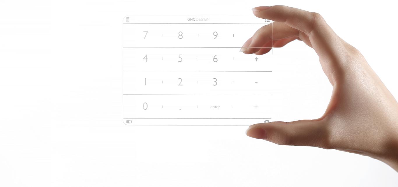 日本公式 メーカー Nums(ナムス)for Macbook・Surface